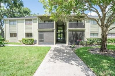 914 Lake Destiny Road UNIT A, Altamonte Springs, FL 32714 - #: T3115806