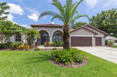 2966 Hillcreek Circle S, Clearwater, FL 33759 - MLS#: T3115843