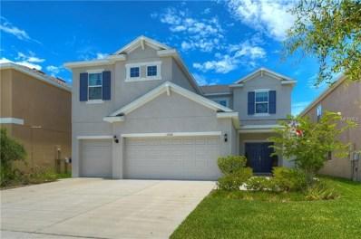 12010 Grand Kempston Drive, Gibsonton, FL 33534 - MLS#: T3115844