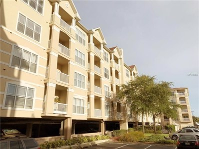 1216 S Missouri Avenue UNIT 109, Clearwater, FL 33756 - MLS#: T3115903