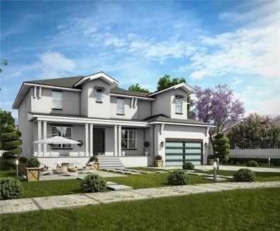 4835 W Bay Villa Avenue, Tampa, FL 33611 - MLS#: T3115928