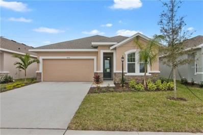 3918 Sunshine Pine Avenue, Bradenton, FL 34203 - MLS#: T3115934