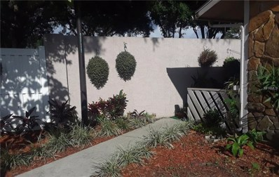 8523 Channelview Circle UNIT 8523, Tampa, FL 33614 - MLS#: T3115944