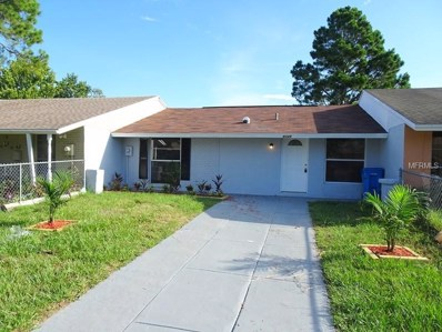 8329 Elkwood Lane, Tampa, FL 33615 - MLS#: T3115949