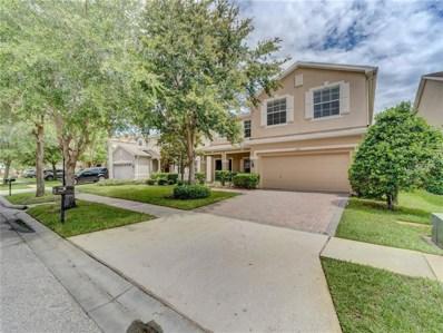 8831 Royal Enclave Boulevard, Tampa, FL 33626 - MLS#: T3115967