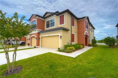 11556 Crowned Sparrow Lane, Tampa, FL 33626 - MLS#: T3116039