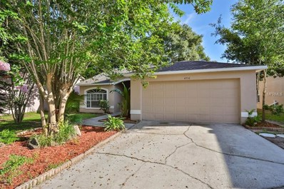 4716 Hunts Court, Plant City, FL 33566 - MLS#: T3116092