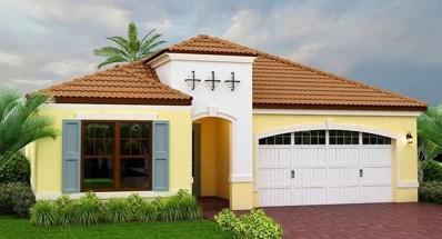 2006 5TH Street E, Palmetto, FL 34221 - MLS#: T3116140