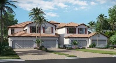 23618 Awabuki Drive UNIT 202, Venice, FL 34293 - MLS#: T3116218