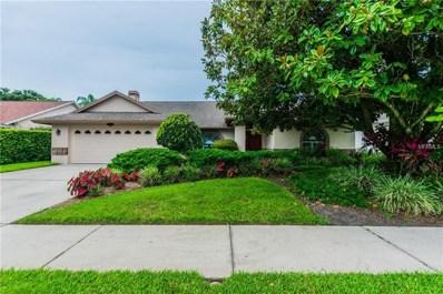 5611 Piney Lane Drive, Tampa, FL 33625 - MLS#: T3116389