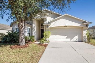 2706 Pankaw Lane, Valrico, FL 33596 - MLS#: T3116462