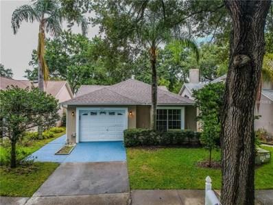 3691 Amelia Way, Palm Harbor, FL 34684 - MLS#: T3116491