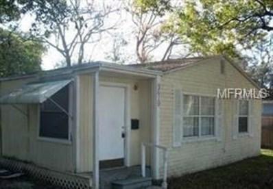 4718 W Oklahoma Avenue, Tampa, FL 33616 - MLS#: T3116515
