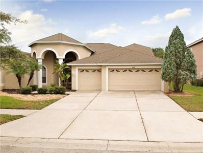 4848 Artesian Road, Land O Lakes, FL 34638 - MLS#: T3116523