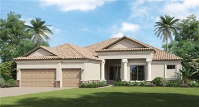 20426 Passagio Drive, Venice, FL 34293 - MLS#: T3116531