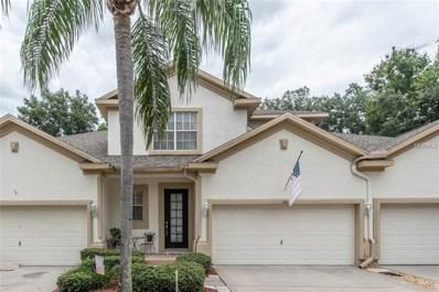 1305 Big Pine Drive, Valrico, FL 33596 - MLS#: T3116587