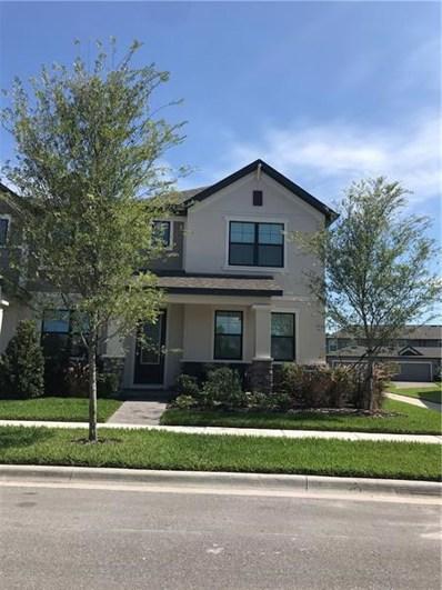 13031 Batten Lane, Odessa, FL 33556 - MLS#: T3116647