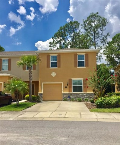 8315 Pine River Road, Tampa, FL 33637 - MLS#: T3116732
