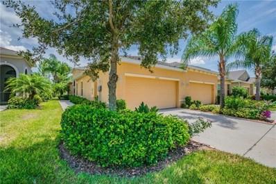 2322 Oakley Green Drive UNIT 67, Sun City Center, FL 33573 - MLS#: T3116764