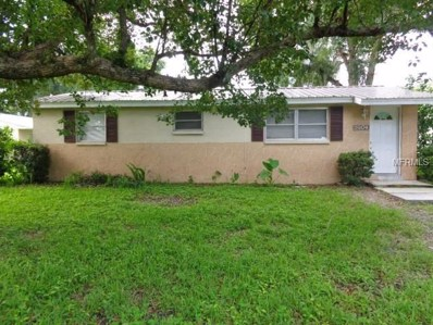 5904 9TH Street, Zephyrhills, FL 33542 - MLS#: T3116766