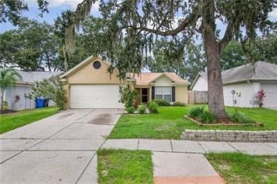 1036 Hardwood Drive, Valrico, FL 33596 - MLS#: T3116783