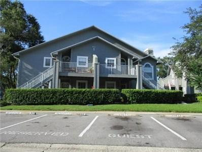 11950 Skylake Place, Temple Terrace, FL 33617 - MLS#: T3116806