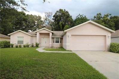 154 Winston Manor Cir, Seffner, FL 33584 - MLS#: T3116811