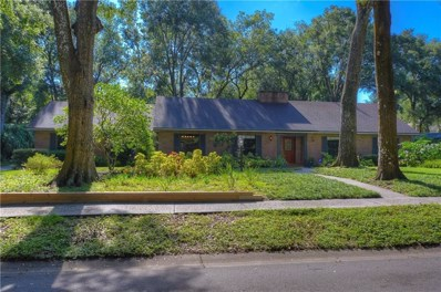 4616 Ackerly Way, Brandon, FL 33511 - MLS#: T3116840