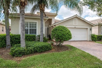 4948 Sandy Brook Cir, Wimauma, FL 33598 - MLS#: T3116865
