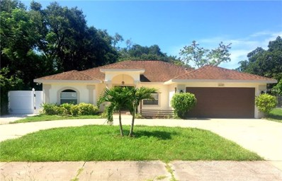 1158 15TH Avenue S, St Petersburg, FL 33705 - MLS#: T3116894