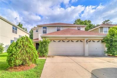 9335 Mandrake Court, Tampa, FL 33647 - MLS#: T3116922