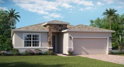347 Brunswick Drive, Davenport, FL 33837 - MLS#: T3116923