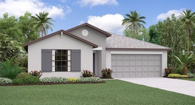 14147 Covert Green Place, Riverview, FL 33579 - MLS#: T3116958