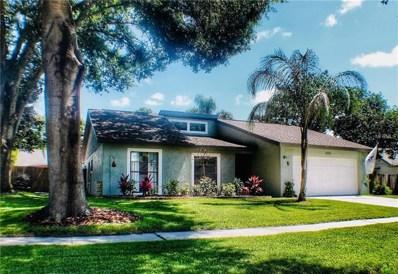 4709 Ashton Court, Tampa, FL 33624 - MLS#: T3117002