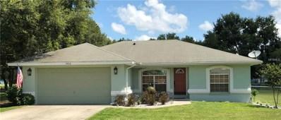 2426 Branchwood Road, Plant City, FL 33567 - MLS#: T3117012