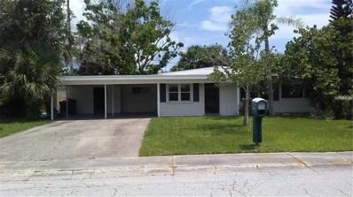 250 Patrick Avenue, Merritt Island, FL 32953 - MLS#: T3117036