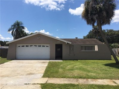 8412 Woodapple Court, Tampa, FL 33615 - MLS#: T3117043