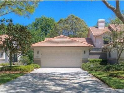 17564 Fairmeadow Drive, Tampa, FL 33647 - MLS#: T3117050