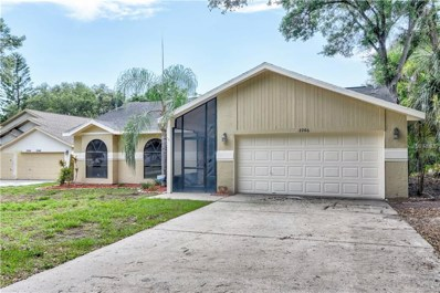 2286 Islander Court, Palm Harbor, FL 34683 - #: T3117068