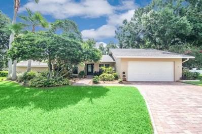 3102 Wesson Way, Tampa, FL 33618 - MLS#: T3117082