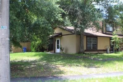14322 Village View Drive, Tampa, FL 33624 - MLS#: T3117091