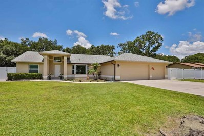 5521 Southbrook Drive, Lakeland, FL 33811 - MLS#: T3117132