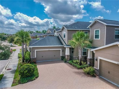 11202 Roseate Drive, Tampa, FL 33626 - MLS#: T3117151