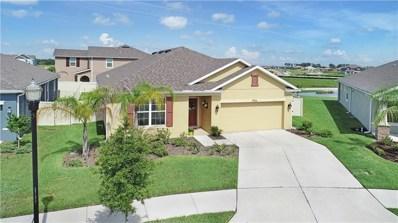 11926 Greenchop Place, Riverview, FL 33579 - MLS#: T3117181