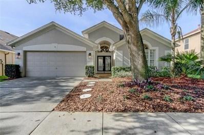 11842 Derbyshire Drive, Tampa, FL 33626 - MLS#: T3117223