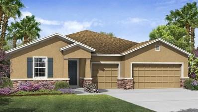 415 Grande Vista Boulevard, Bradenton, FL 34212 - MLS#: T3117256