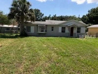 3116 S Adams Street, Tampa, FL 33611 - MLS#: T3117313