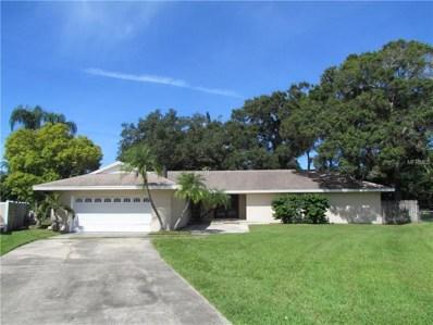 2168 Kent Avenue, Clearwater, FL 33764 - MLS#: T3117343