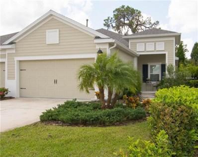 4049 Wildgrass Place, Parrish, FL 34219 - MLS#: T3117352