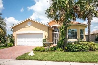 5002 Crystal Beach Drive, Wimauma, FL 33598 - MLS#: T3117365